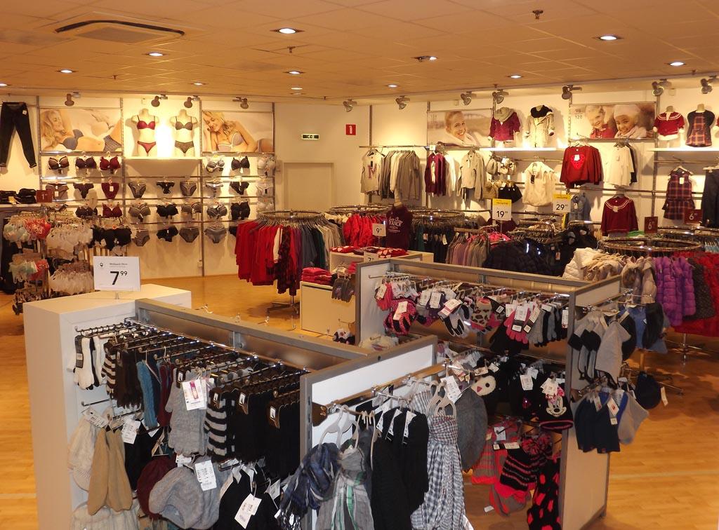 Takko Mode Jassen : Takko fashion in winkelcentrum de driehoek oldenzaal